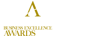 Croydon Business Excellence Awards 2018